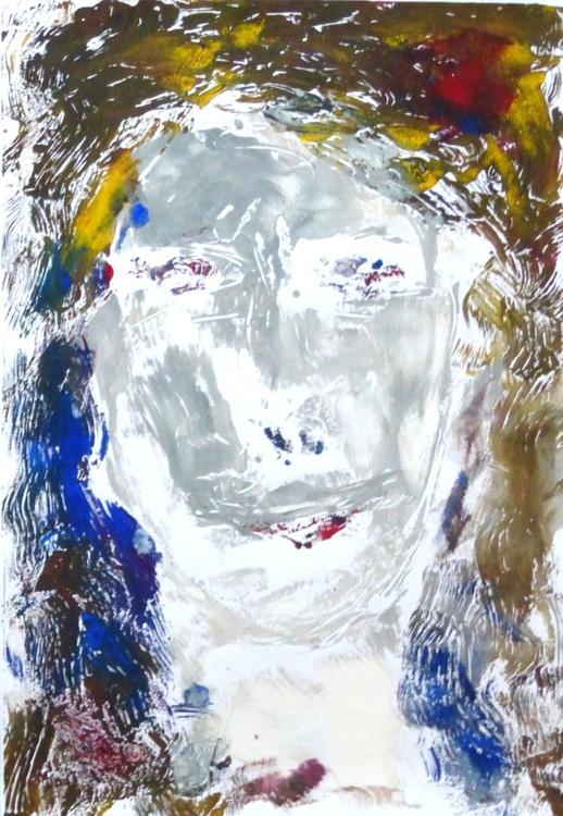 Person. - Image 0
