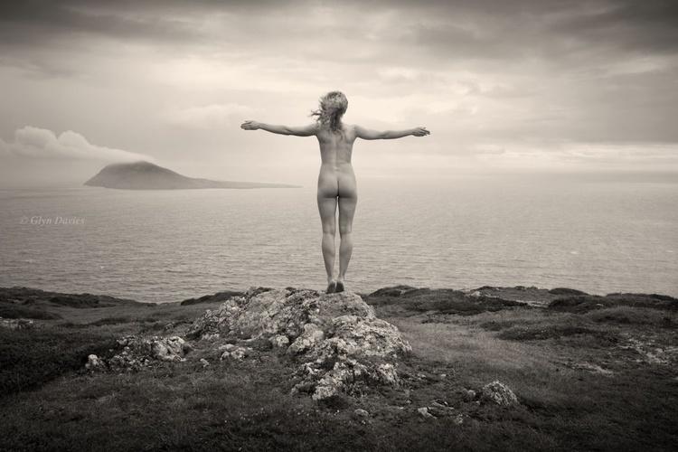 Finding Paradise - Image 0