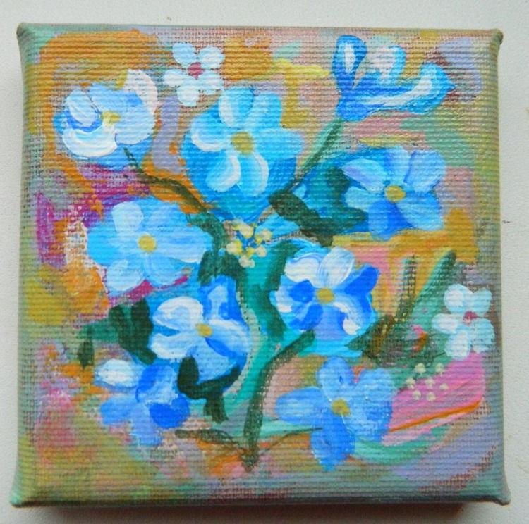 flower 8 - Image 0