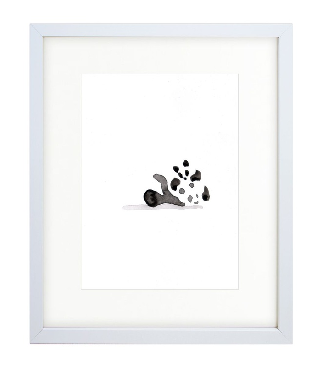 Panda and a cub - Image 0