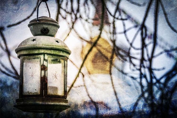 Lampada - Image 0