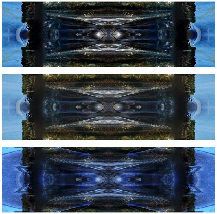 Refluir Sequence 6 - Image 0