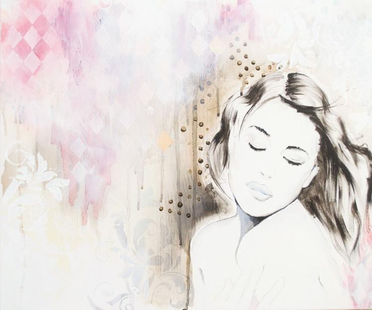 The Dreamer - Image 0