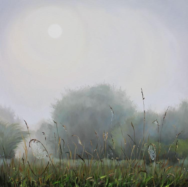 Catching Light - Image 0