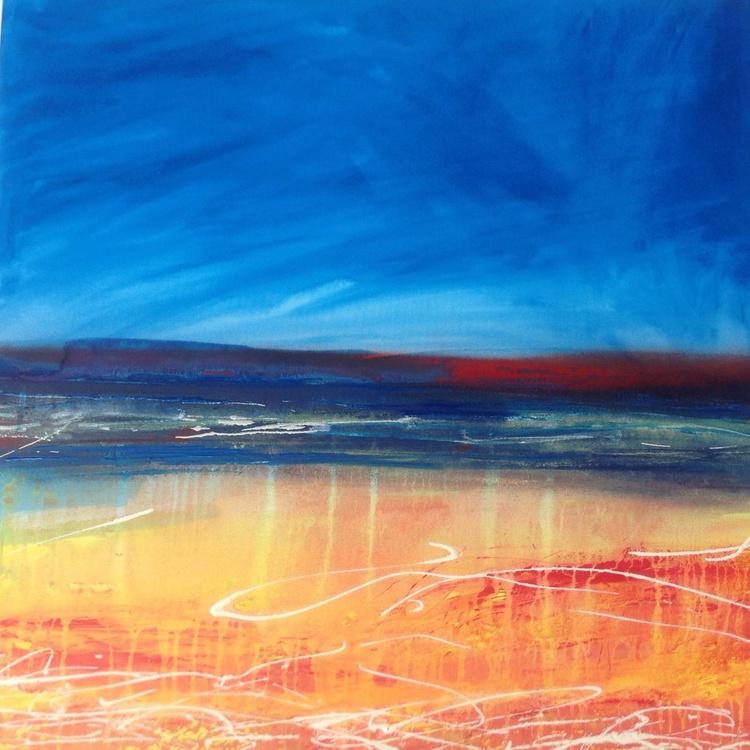 Sands shore - Image 0
