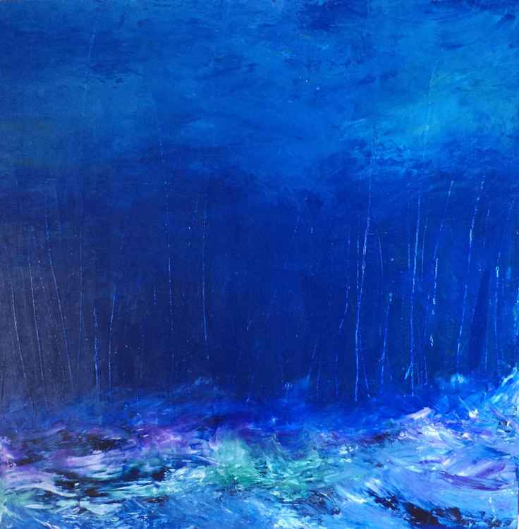 Tempesta - Storm -