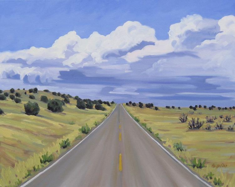 The Road To El Rito - Image 0