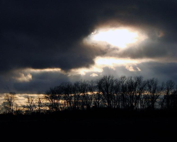 Moon Shine - Image 0