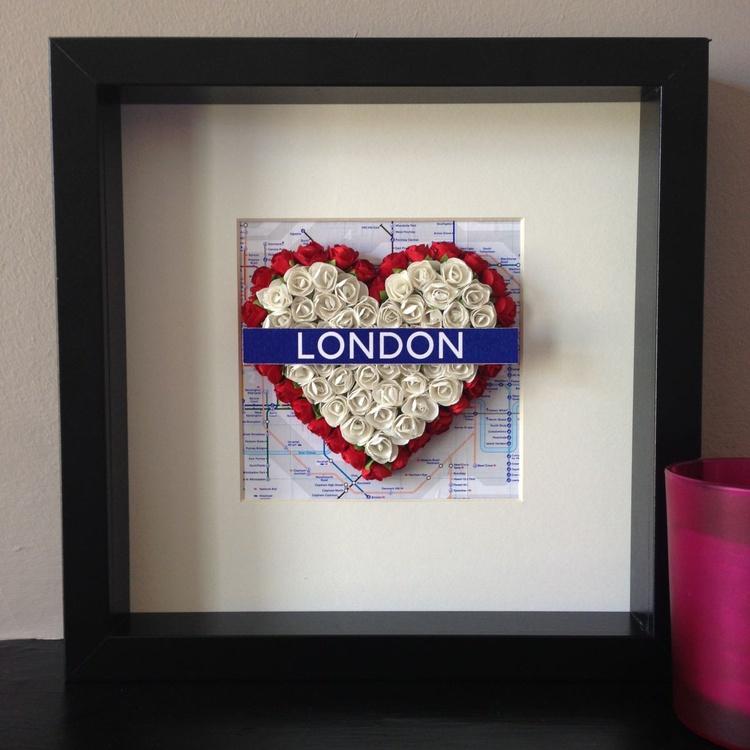 I love London - Image 0