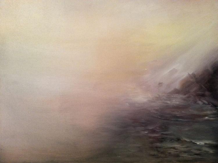 Morning Haze - Image 0