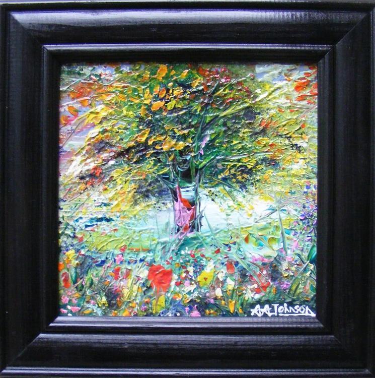 The Tree - Image 0