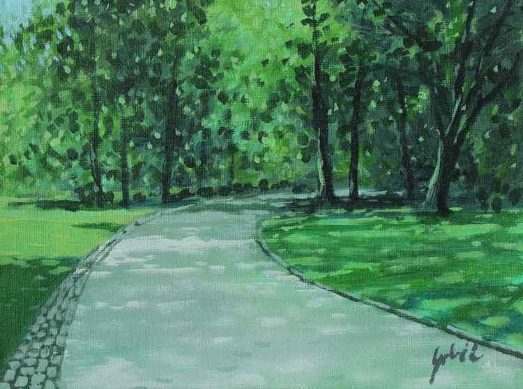 Park -