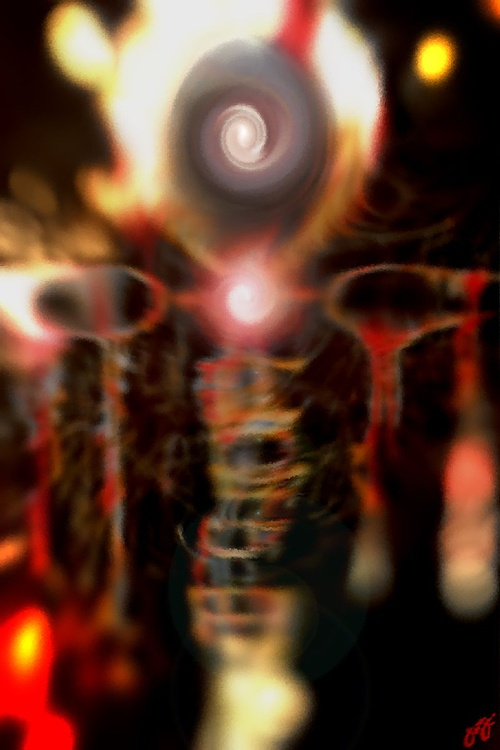 ankh 11. - Image 0