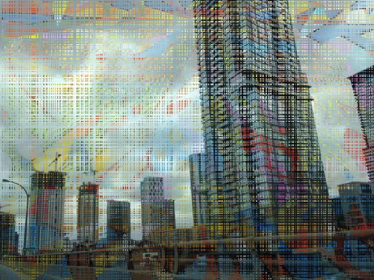 Toronto I - Image 0