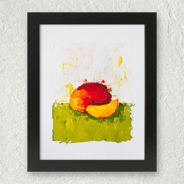 Fruity Mango - Image 0