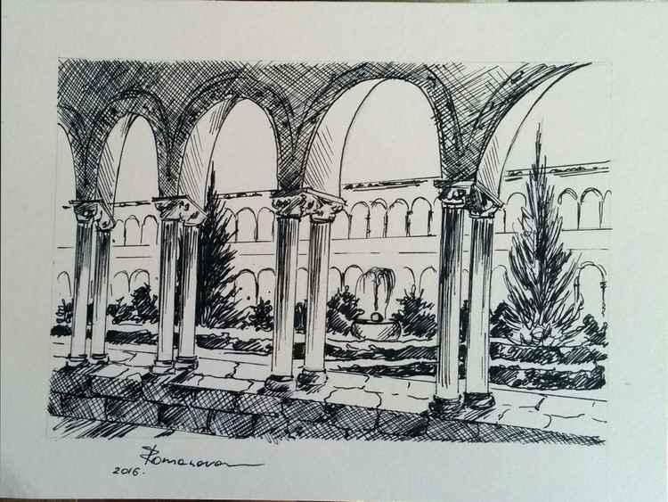 Sketch2 09.16 -