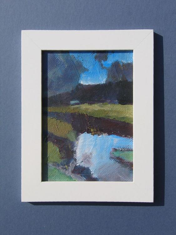 landscape 16 - Image 0