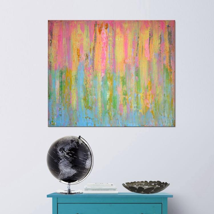 Abstract No.067 - Image 0