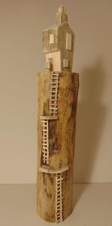 Ladders - Image 0