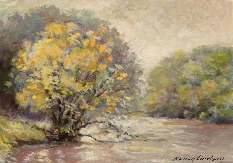 River Rising - Image 0