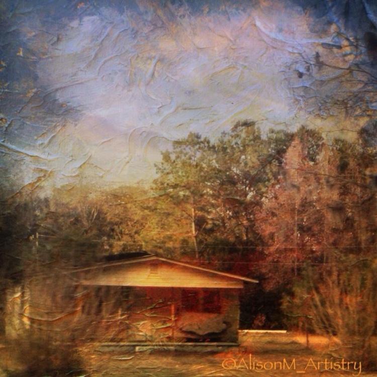 The Homestead - Image 0