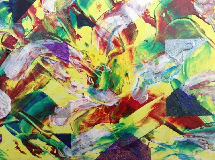 Swirl -