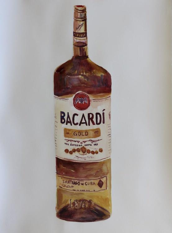 Bacardi - Image 0