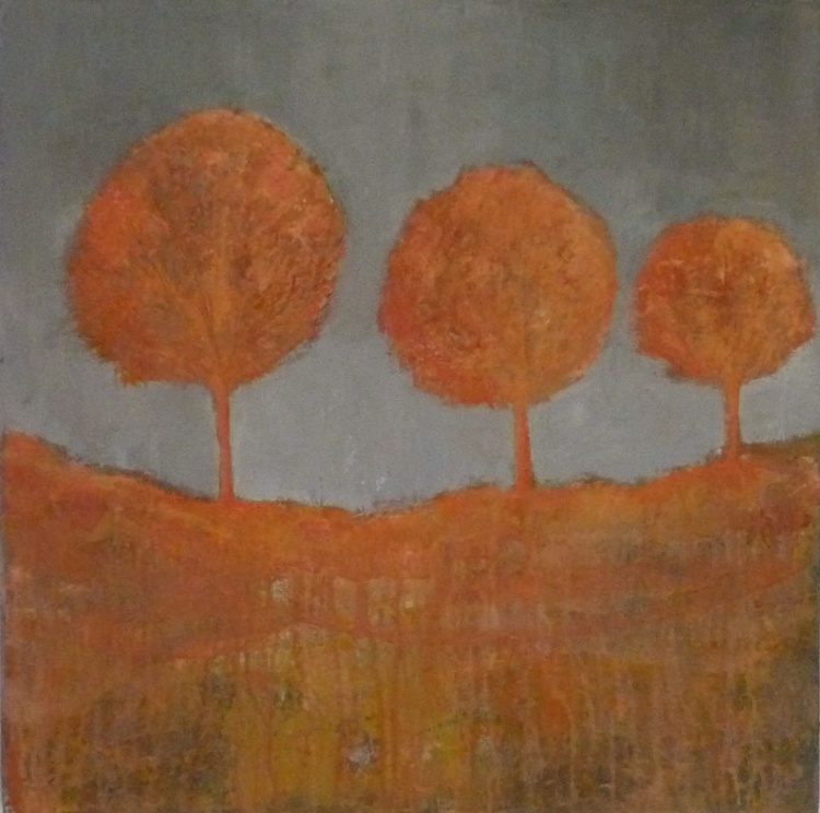 The Last Days Of Autumn - Image 0