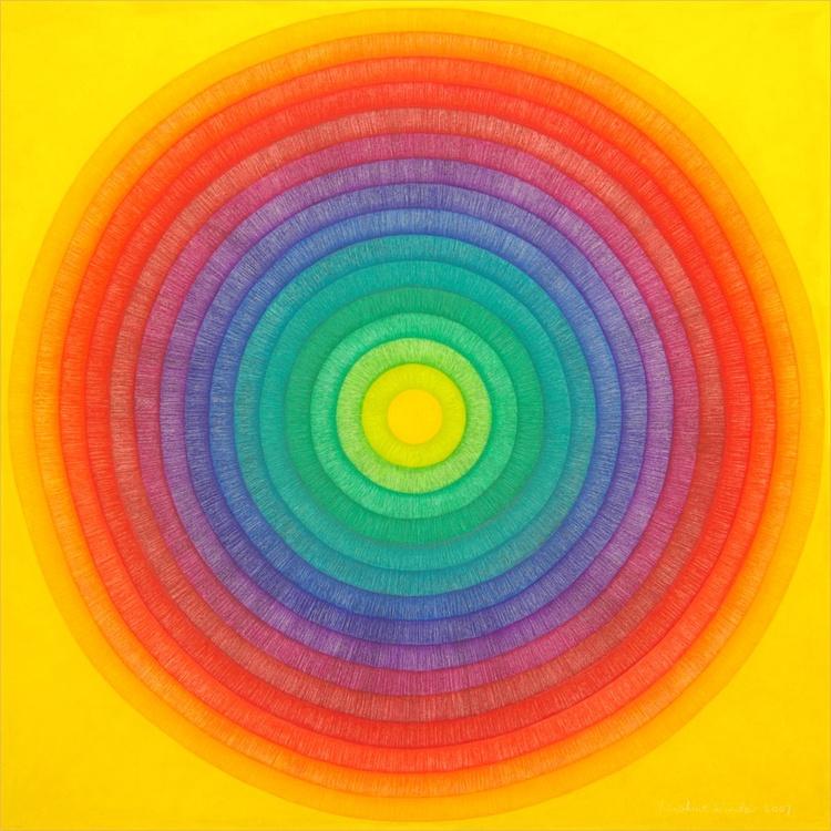 Bright Discs - Image 0