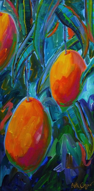 Mango Season - Image 0