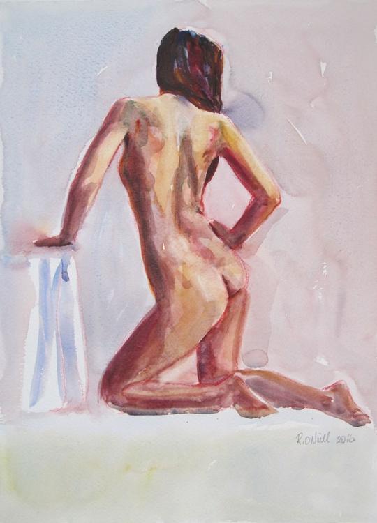 female nude - Image 0