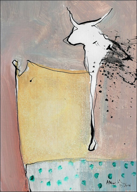 White Dream - Image 0