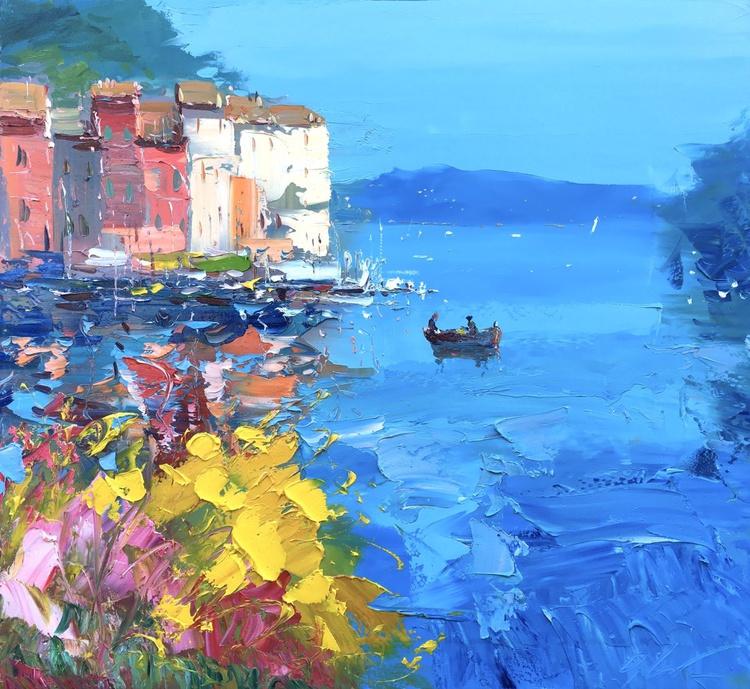 Portofino - Image 0