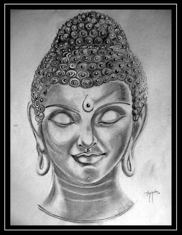 Buddha -