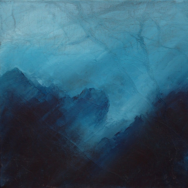 Black Cuillin Ridge - Image 0