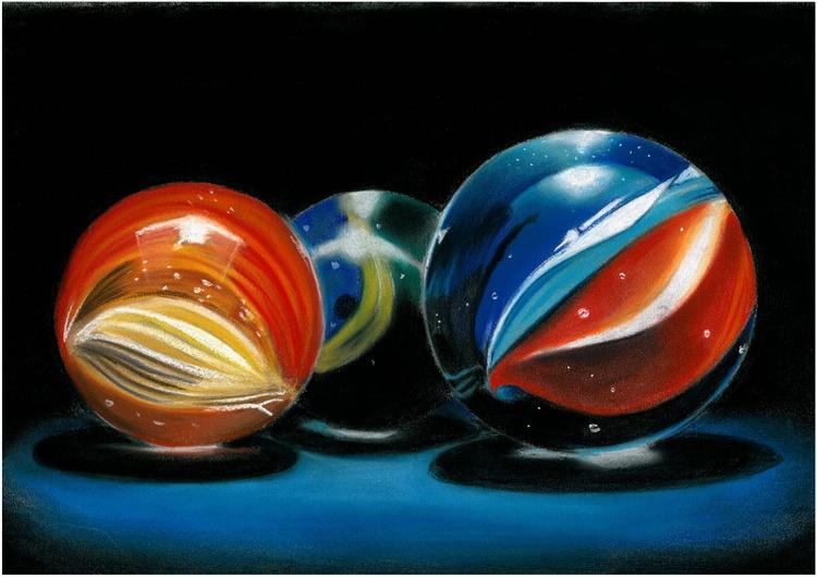 balls - Image 0
