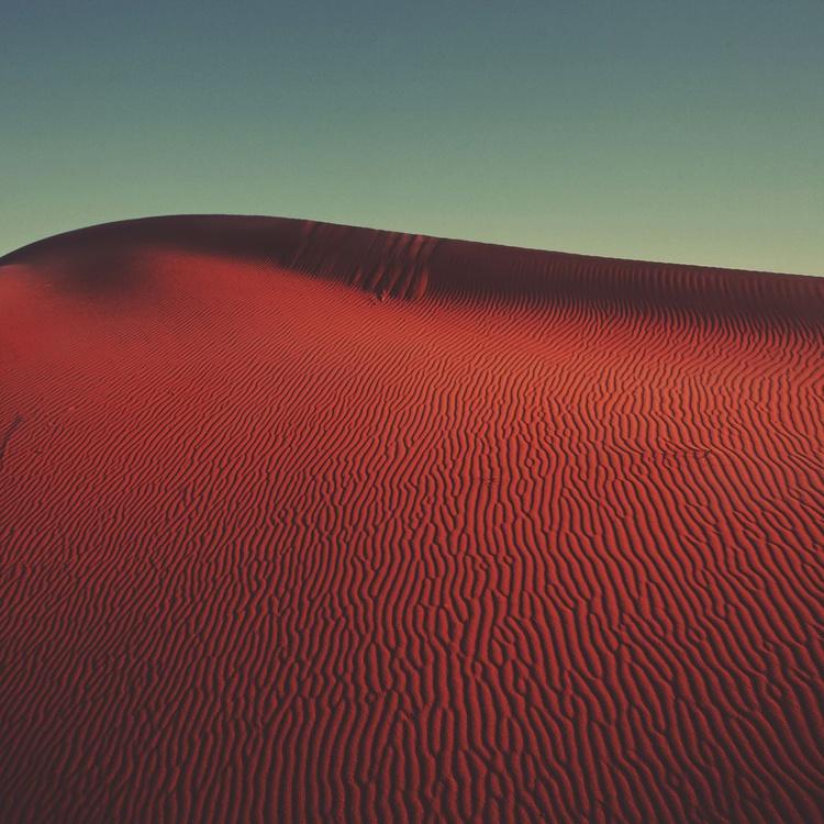 Sahara song - Image 0