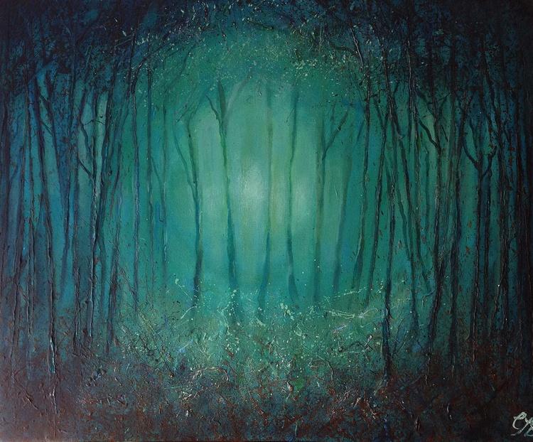 Fireflies - Image 0