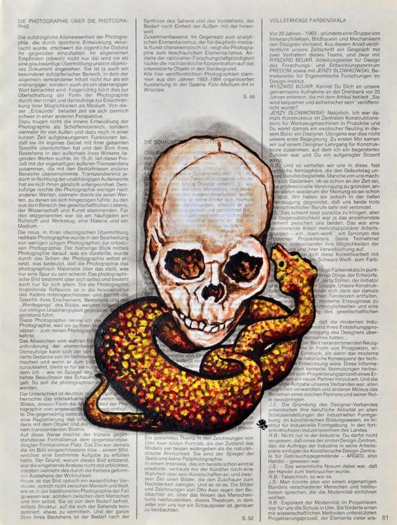 Skull And Snake - Image 0