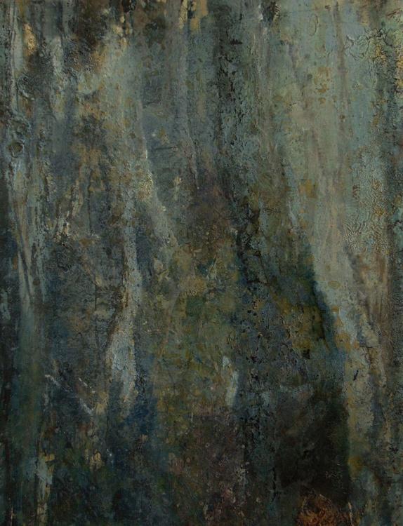 Natural Layers 4 - Image 0