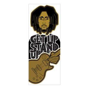 Marley by Jules Mann