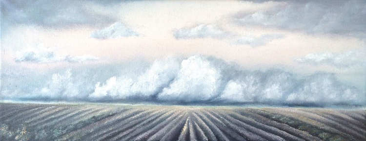 Hartland Fields - Image 0