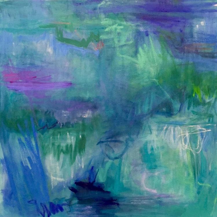Upstream - Image 0