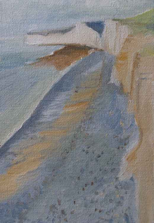 Birling Gap mini 2 -