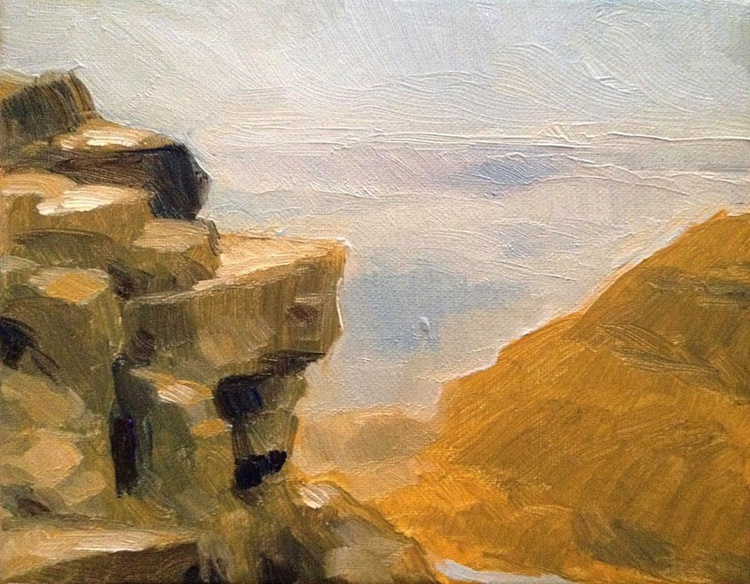 Grand Canyon 4 - Image 0