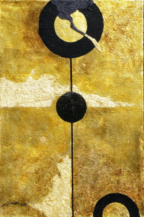 Pendulum - Image 0