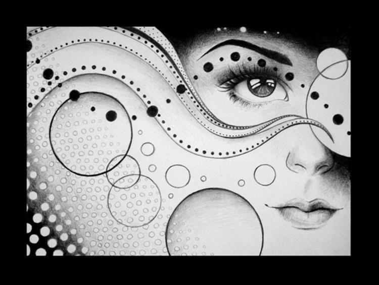 Atoms 9 - Image 0