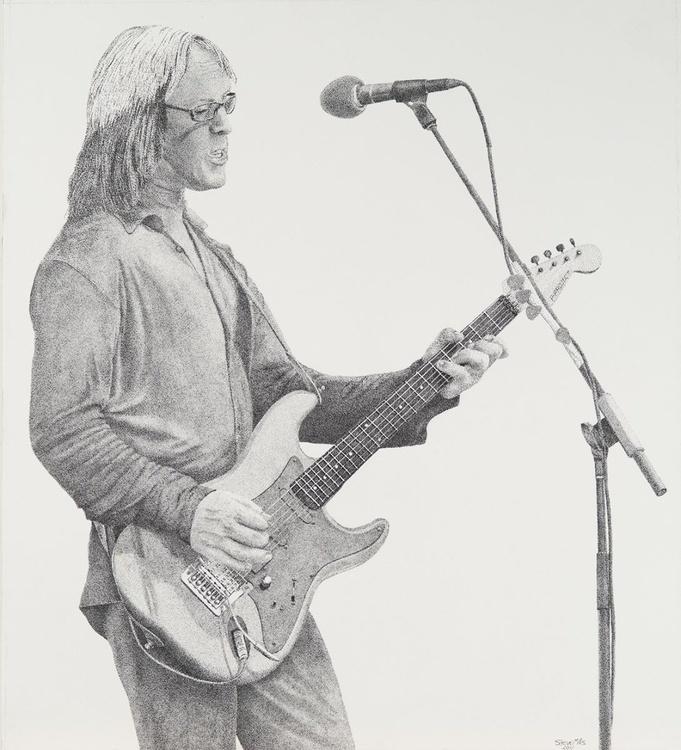 Todd Rundgren - Image 0