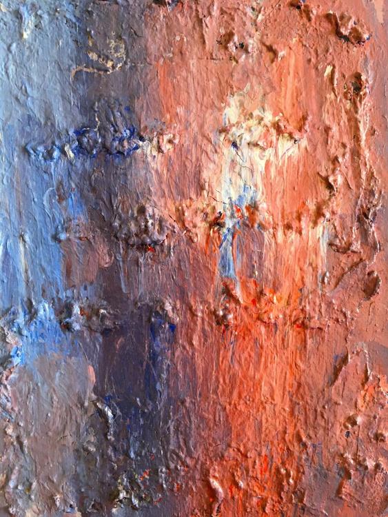 surface #5 - Image 0