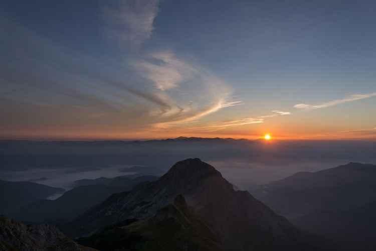 Sunrise3 -